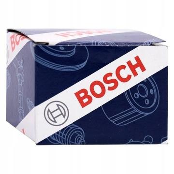 регулятор напряжения bosch f 00m a45 303
