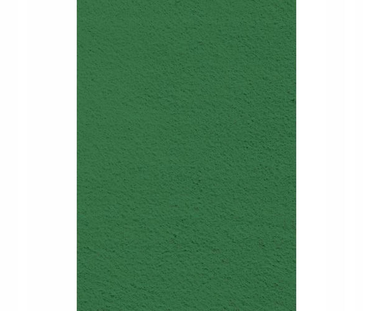 10 szt igła filc 20x30 cm tm.zielony tkaniny