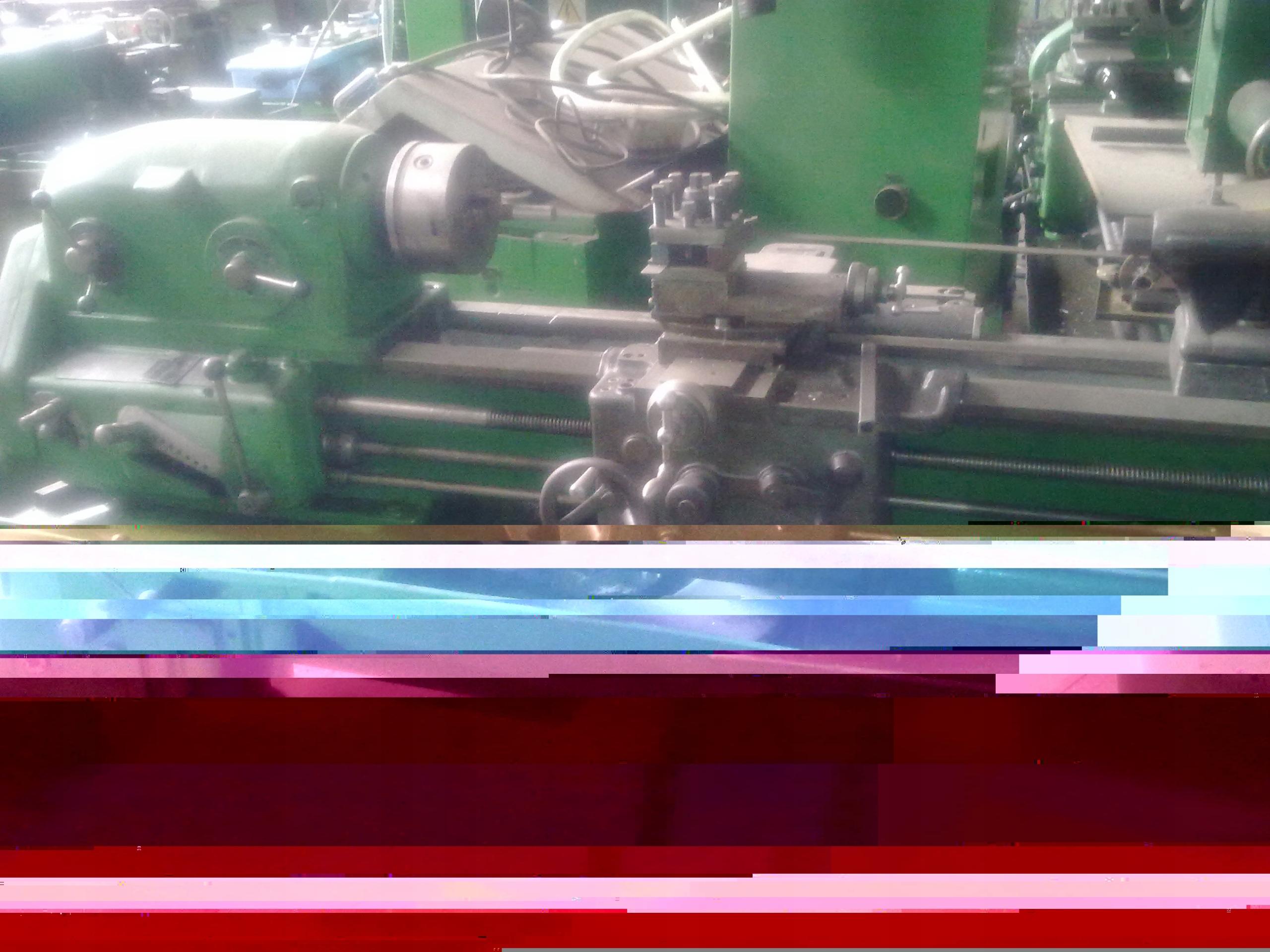 Купить Токарный станок SM 45x1000 после обзора - СОКРАЩЕНИЕ !!!! на Otpravka - цены и фото - доставка из Польши и стран Европы в Украину.
