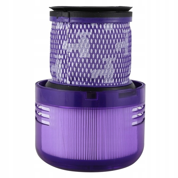Filter vysávača Dyson V11