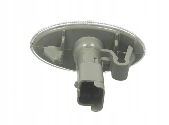 фонарь указателя поворота боковой peugeot 1007 107 108 206