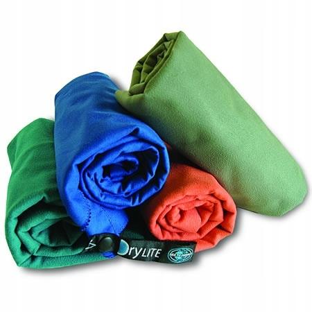 Купить Полотенце Dry LITE TOWEL L Berry SEA Parallel; SUMMIT на Eurozakup - цены и фото - доставка из Польши и стран Европы в Украину.