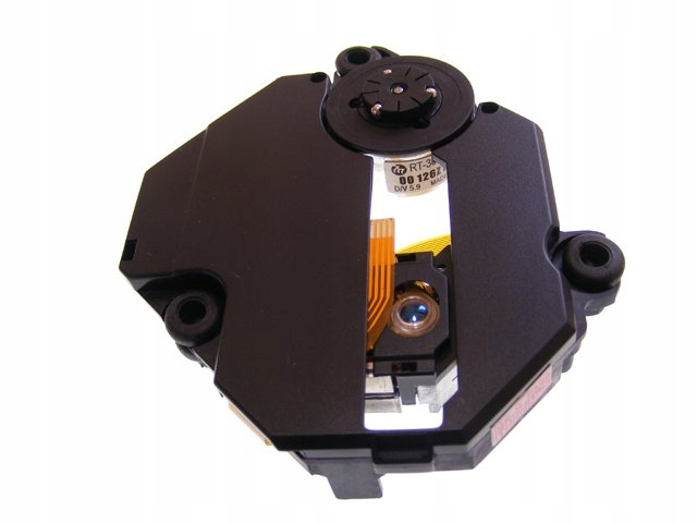 Laser KSM-440ADM do PS ON-SHOP IT7 COMUNICE