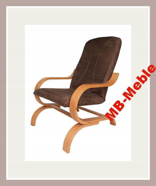 Кресло Finka, финская крестовина, подставка для ног ЦЕНА ХИТ!