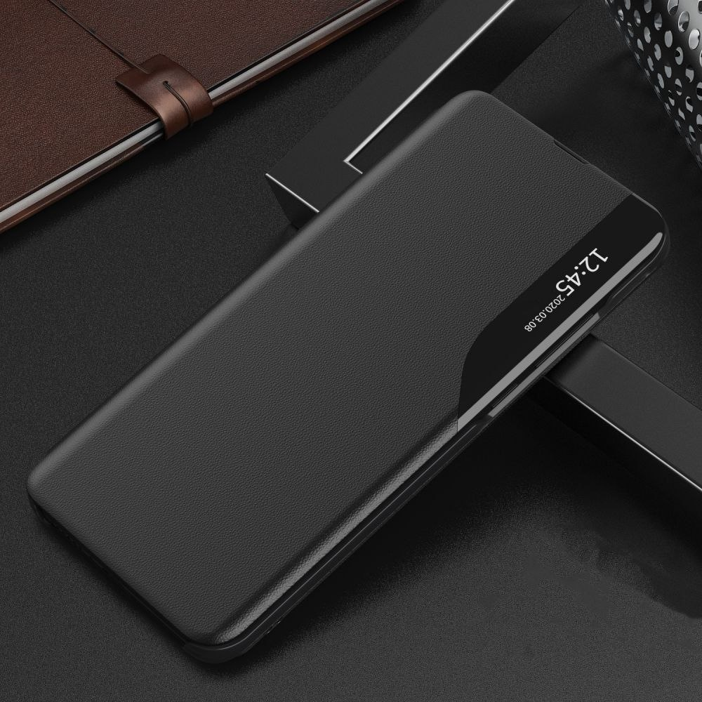 Etui Smart View do Xiaomi Poco X3 Pro / X3 NFC EAN 0011453580841