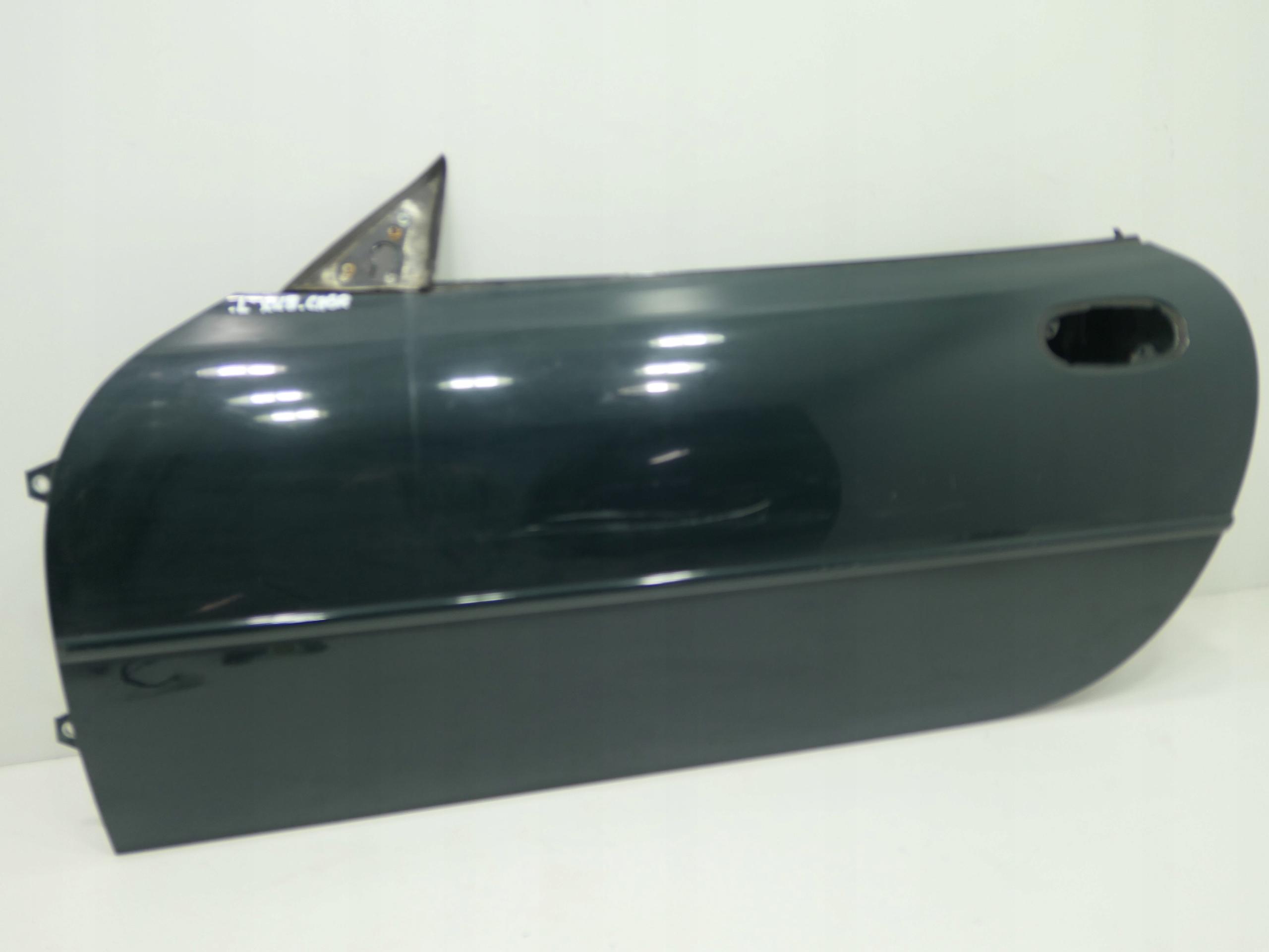 jaguar xk8 xkr двери левое планка 96-03 голые