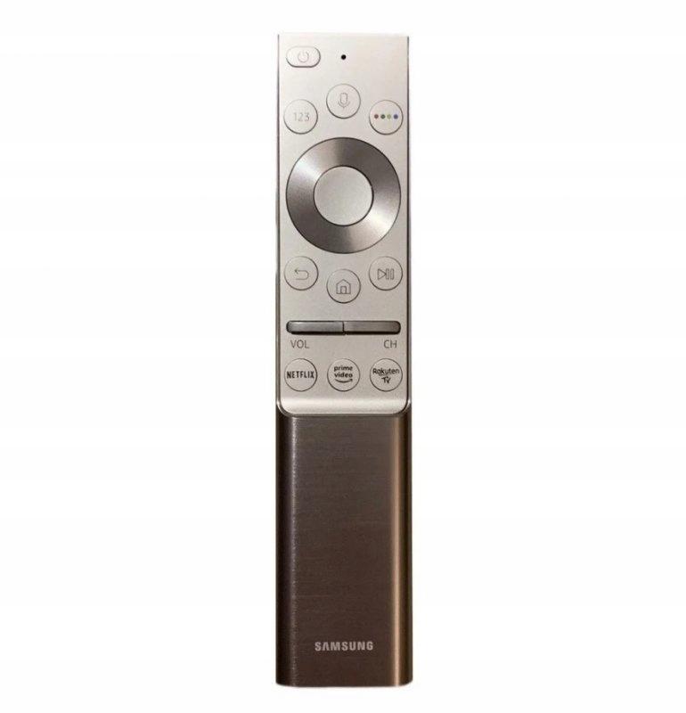 Оригинальное устройство Smart Touch Control 4K SAMSUNG