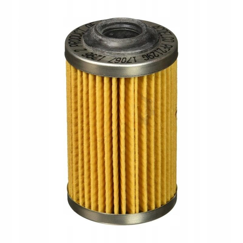 фильтр масла acdelco pf2129g camaro caprice понти