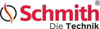 SCHMITH PLAK ткани салфетки для кабины коврик EAN 5902004724171