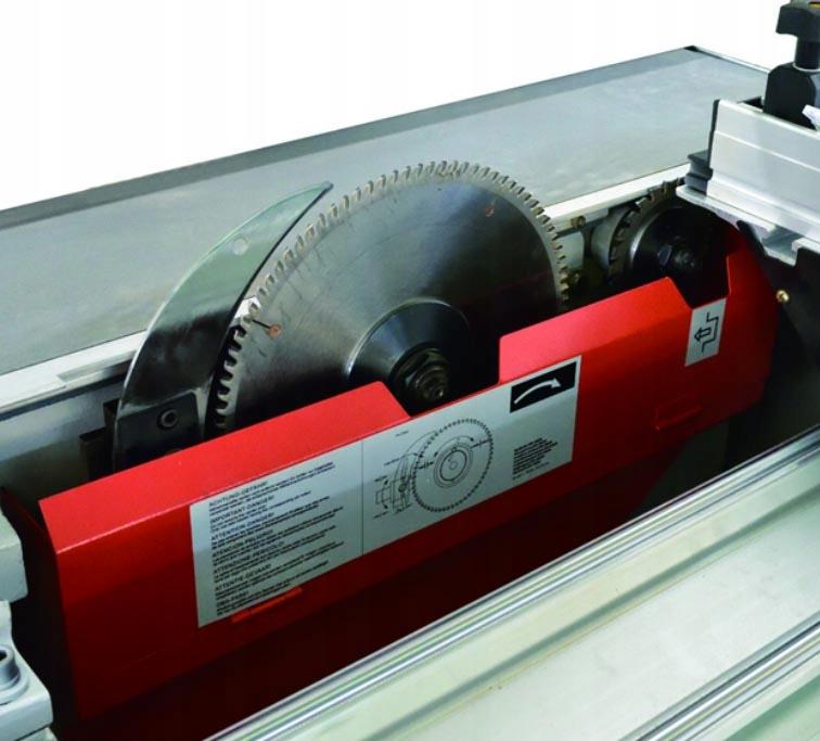 ПИЛА ФОРМАТ ПИЛА 3200 мм 5,5 кВт Вес продукта с единичной упаковкой 1000 кг