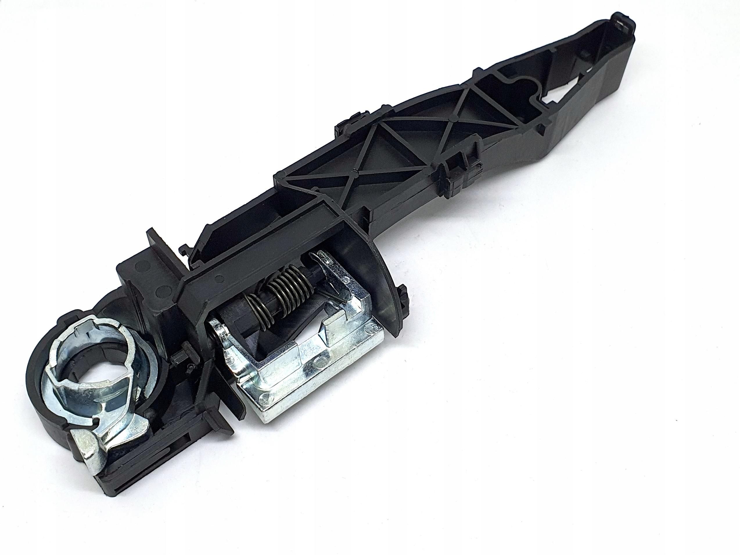 механизм ручки двери раздвижные master movano 10-