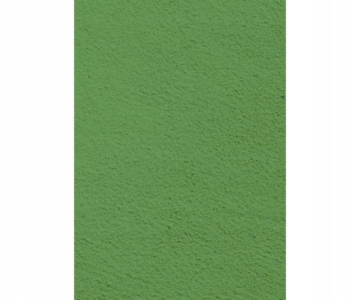 10 szt igła filc-centrum 20x30 cm zielony