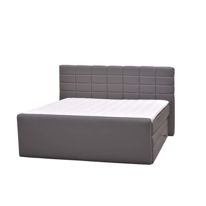 Континентальная кровать Мадейра