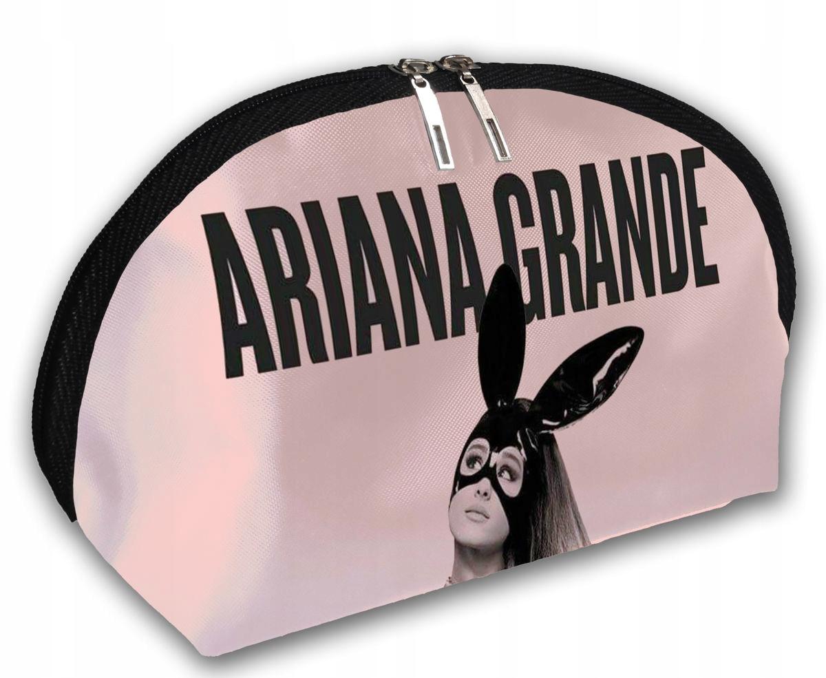 Мешок для стирки Ariana Grande Gadget для дизайна подарков