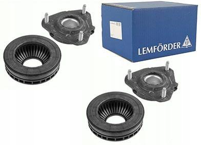lemforder подушки амортизатора p ford focus mk2