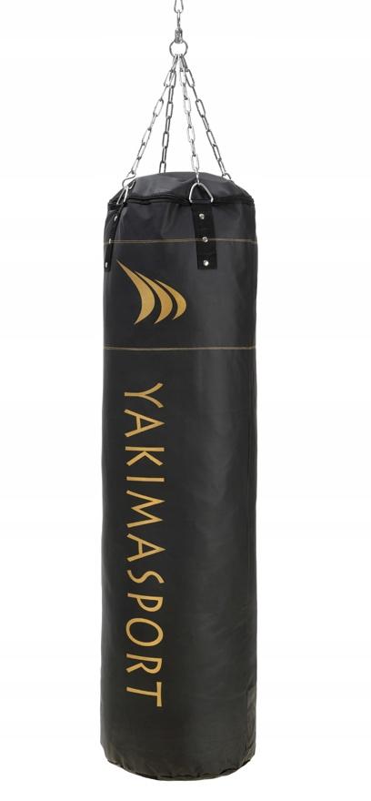 Учебная сумка для бокса 150 х 40 см