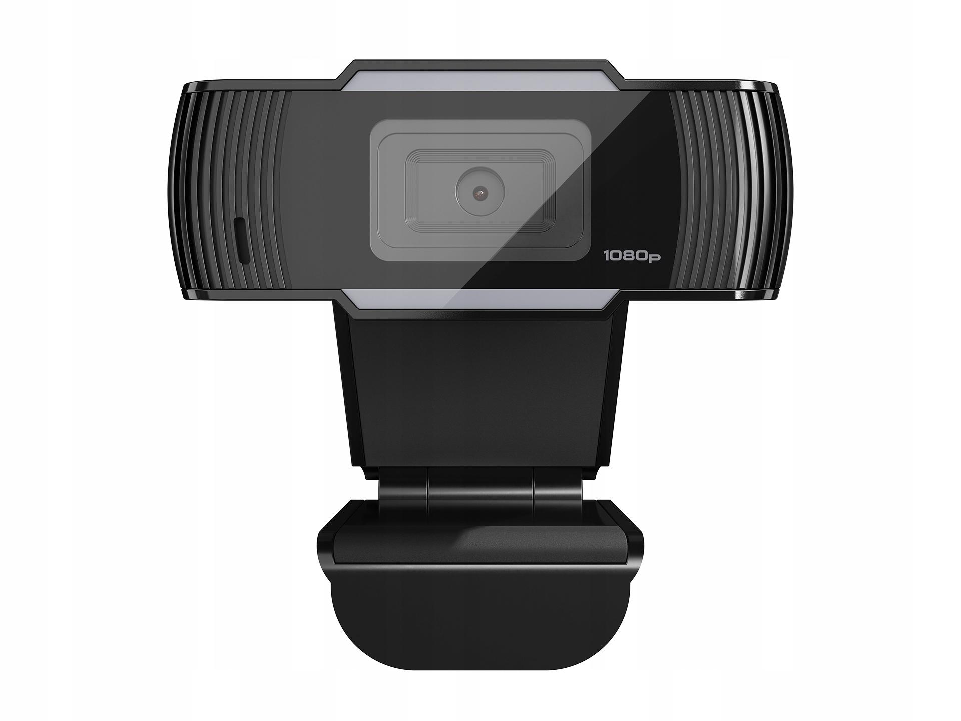 Kamera internetowa Natec NKI-1672
