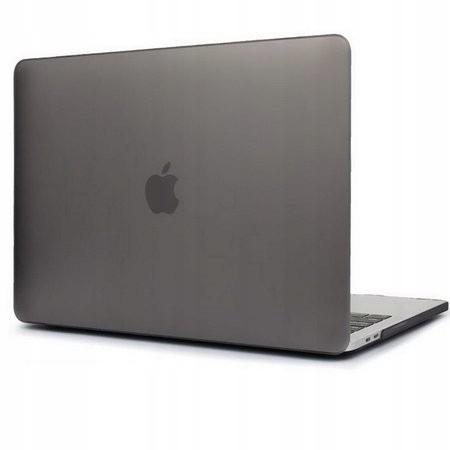 Laptop Apple MacBook Pro 13,3