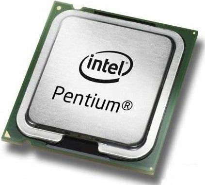 Intel G4560 do koparki