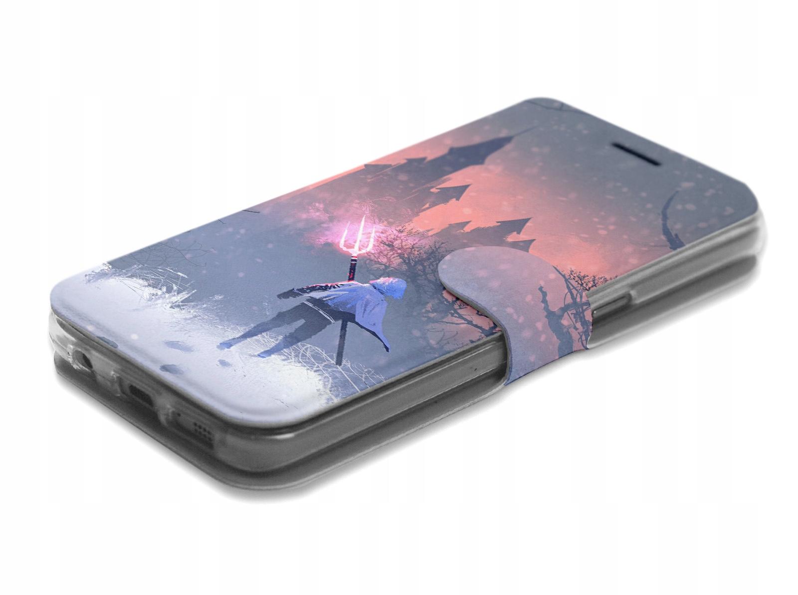 Etui Mobiwear Xiaomi Mi5x - MA11S