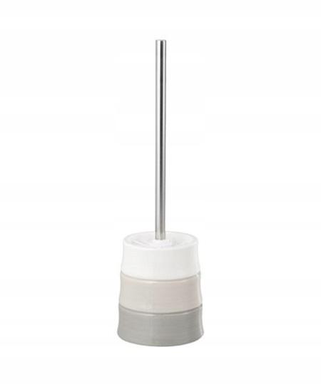 Stello WC kefa AWD02191018