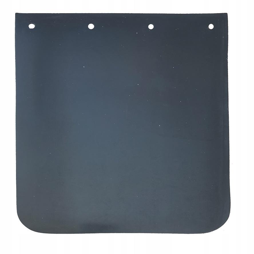 брызговик przeciwbłotny фартук прицепа 25x30