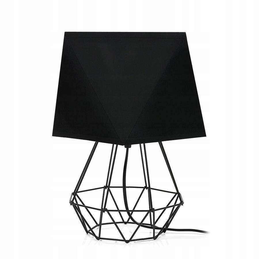 Современная светодиодная прикроватная лампа LOFT