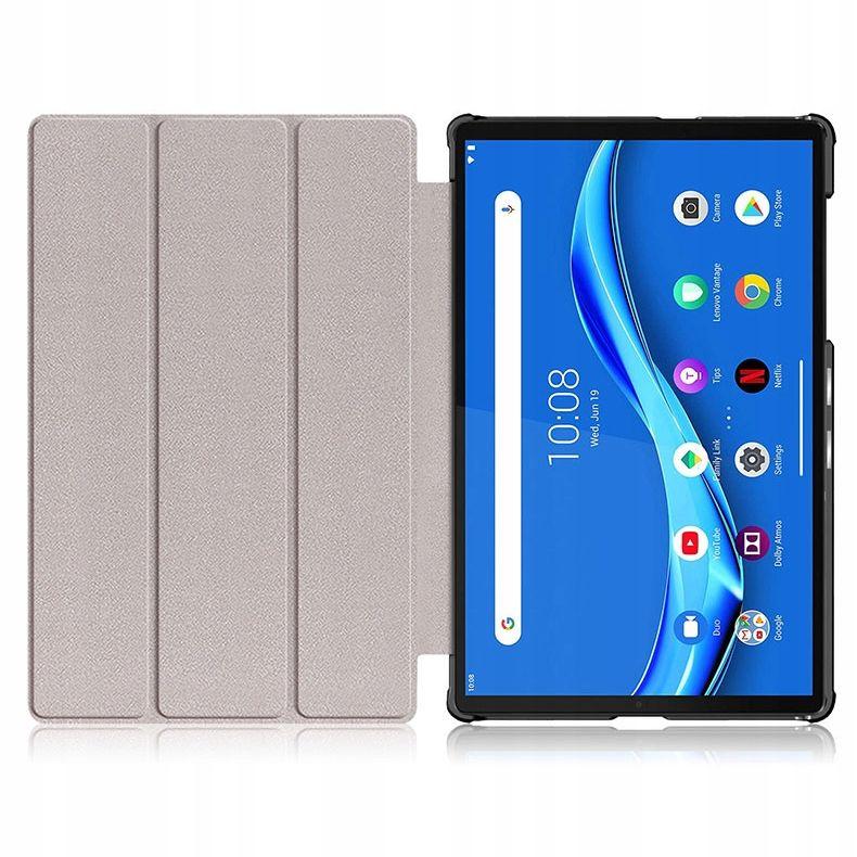 Etui Smartcase do Lenovo Tab M10 2nd gen 10.1 Typ Etui