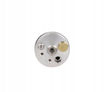 осушитель кондиционирования воздуха 80351s01a01