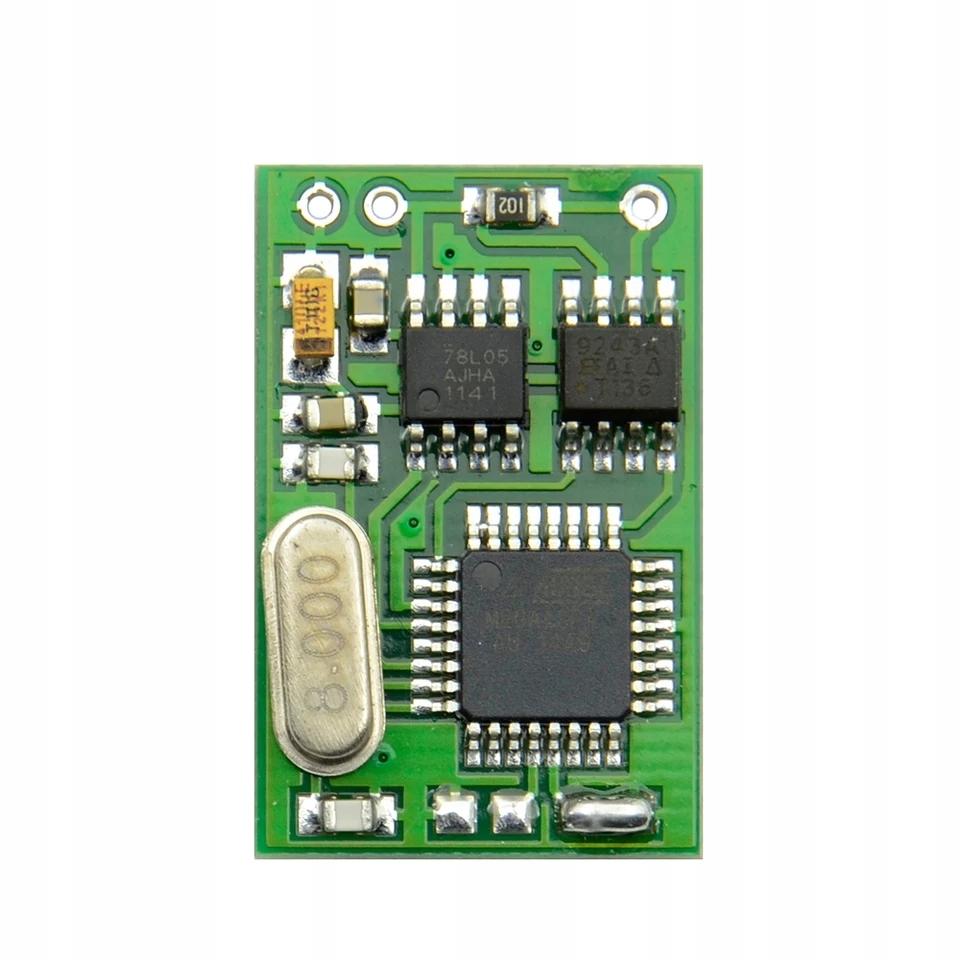 эмулятор bmw ews 2 i 3 иммо e34 e36 e38 e39 e46