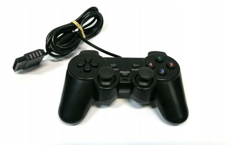Kábel PS2