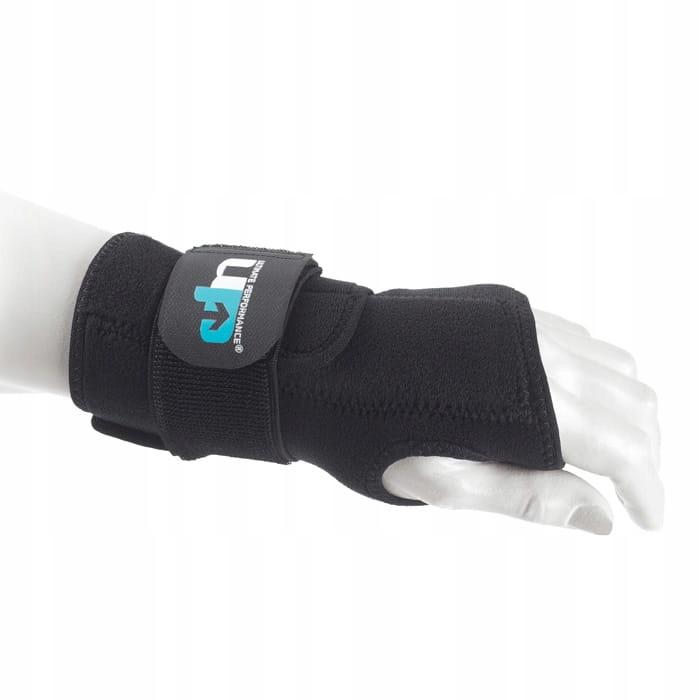 UP Stabilizátor zápästia orthosis rigid