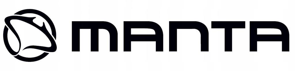 "4K TELEWIZOR MANTA 50"" 50LUA19D android wifi Kod producenta 50LUA19D"