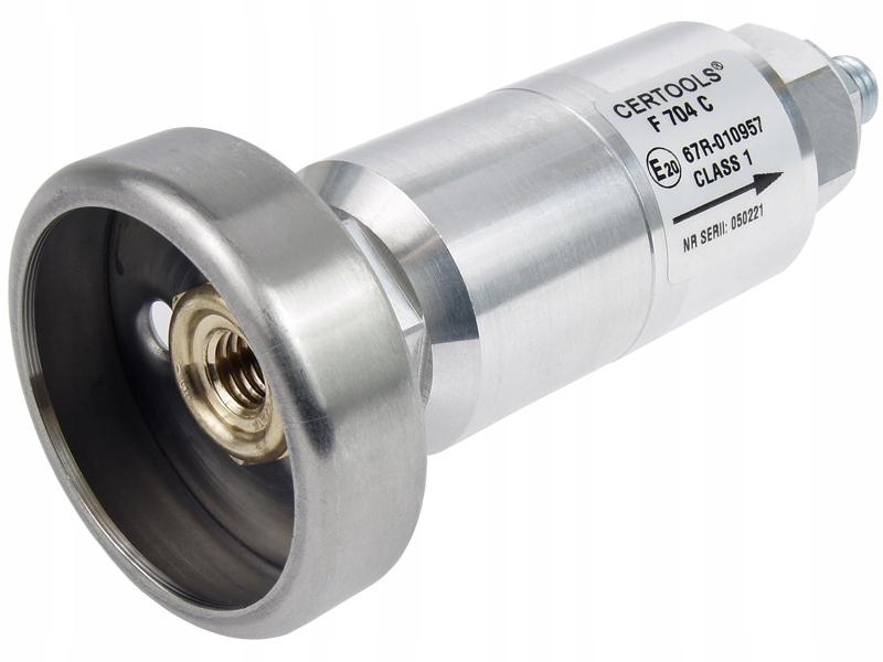 удлинитель dokrĘcana z фильтром керамической f704c
