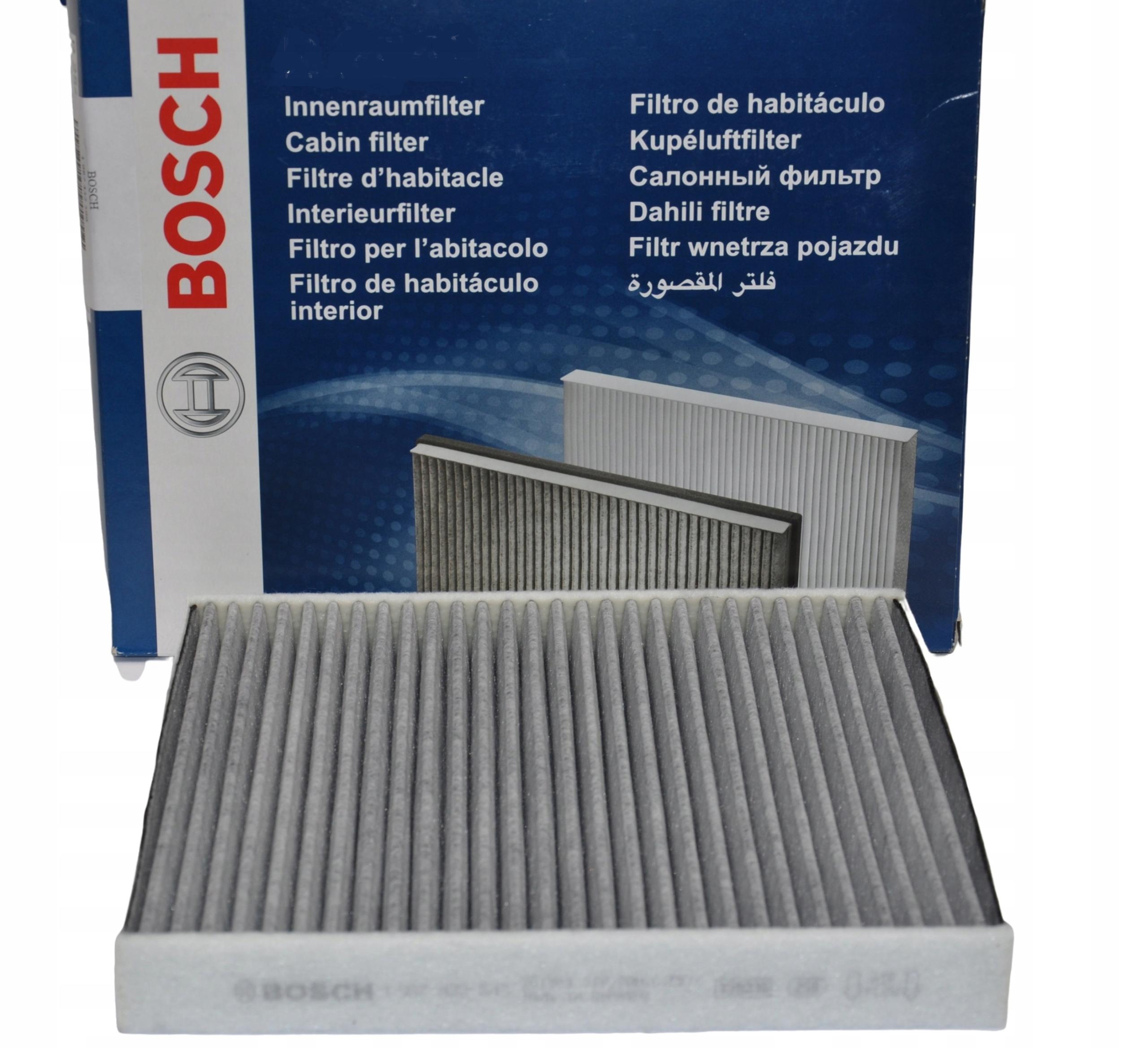 bosch filtrtext=węglowytext=vitara кабины 1987432190