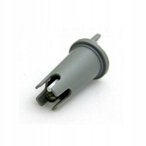 Adwa vymeniteľné elektródy analyzer pH, ORP AD14