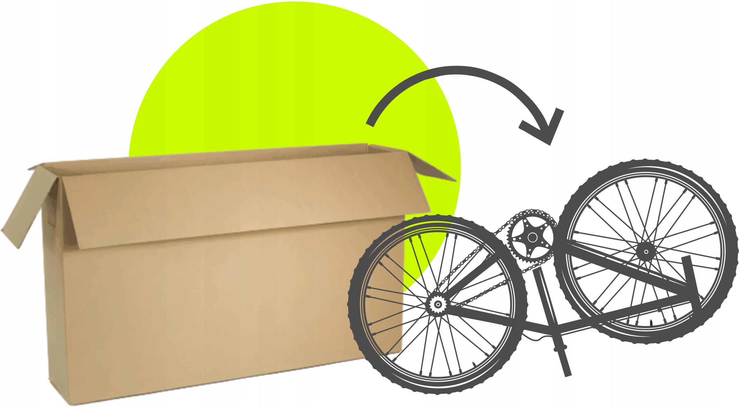 Pánsky mestský bicykel 28 Alpina, 6 rýchlostí, ľahký pohlavie, muž