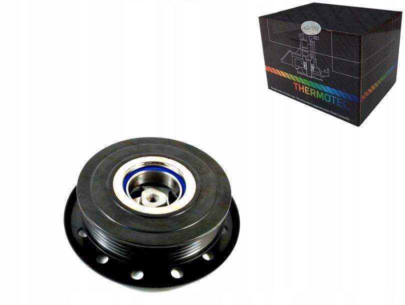 муфта компрессоры toyota avensis 20 d-4d t25