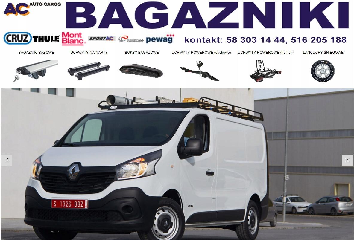Купить BOKS SPORTAC 300 CZARNY na 4 pary nart на Otpravka - цены и фото - доставка из Польши и стран Европы в Украину.