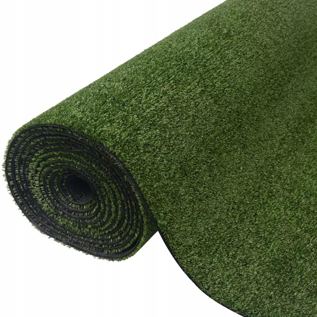 Koberec Umelá tráva 1x20 m/7-9 mm zelená