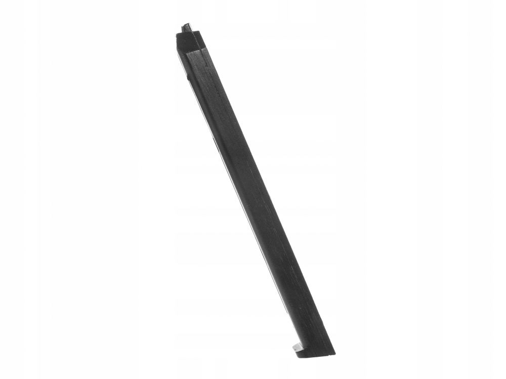 Obchod pre Umarex TAC Auta 4.5 mm, 2 Ks.