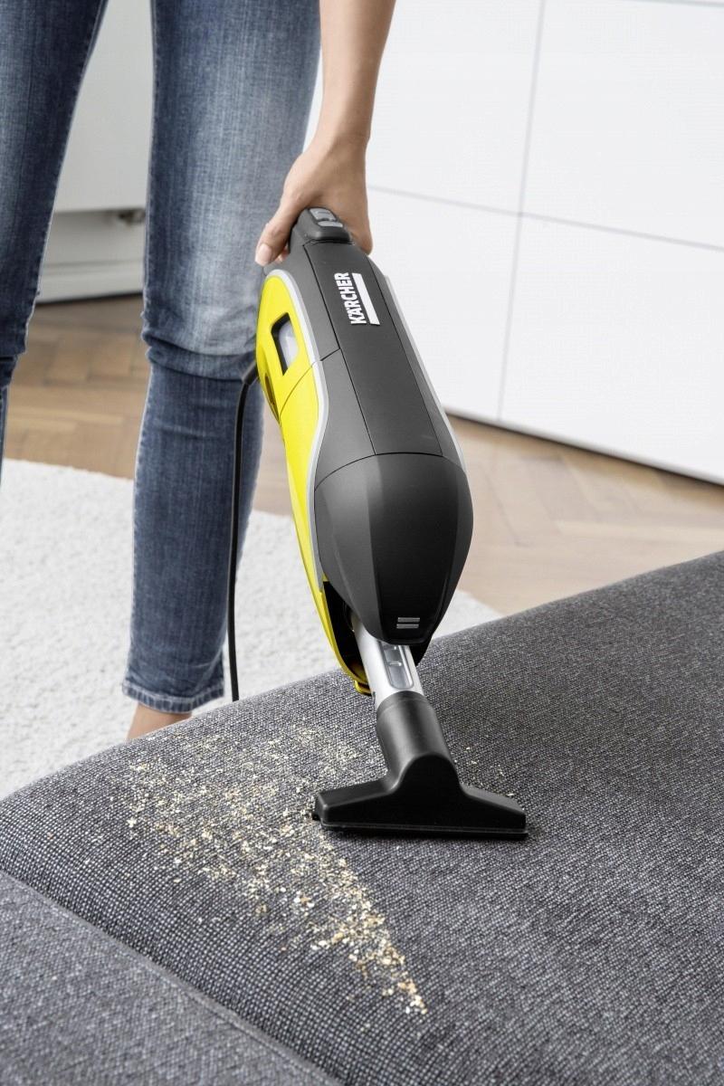 Сравнить пылесос керхер и дайсон пылесос dyson можно ли мыть