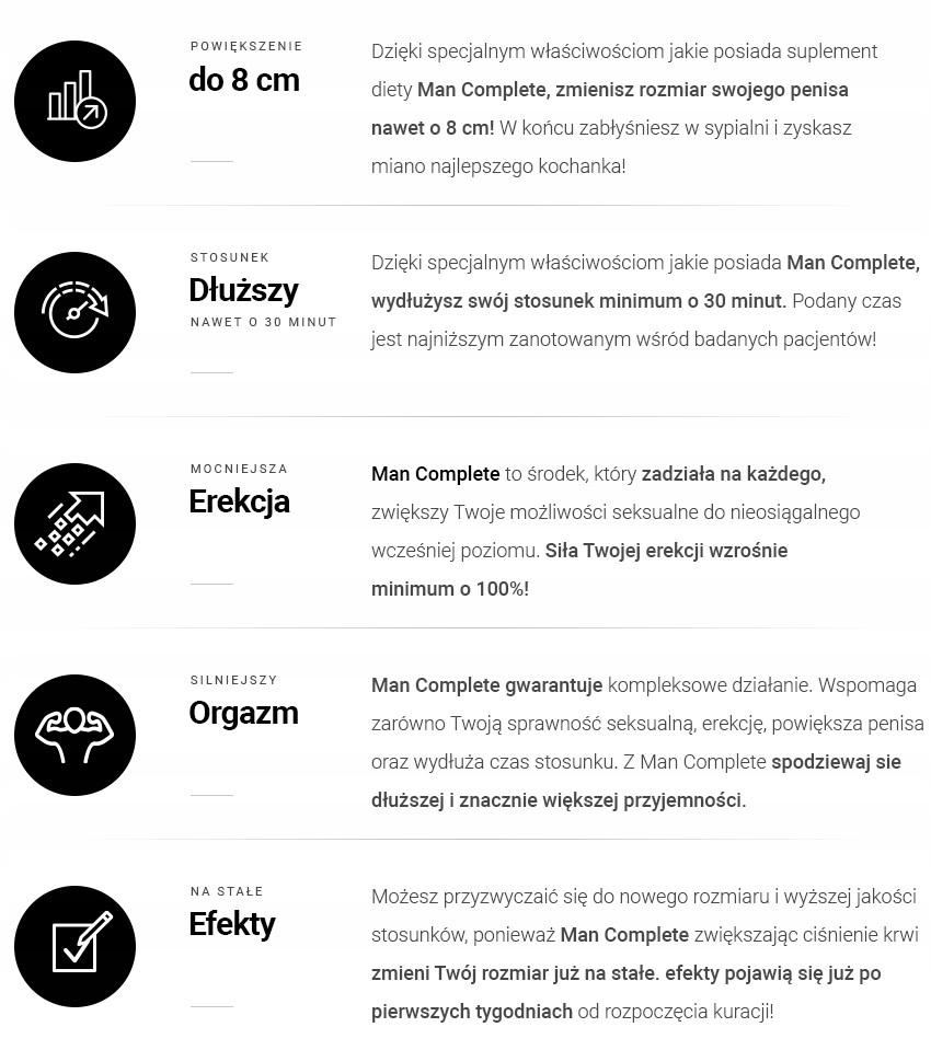 Kompleks małego: czy rozmiar penisa ma znaczenie? - fitz-roy.pl