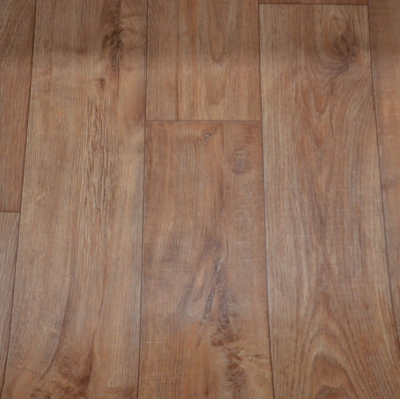 Koberec Kobercom PVC| Tarkett | strong | dub | 350x400 cm