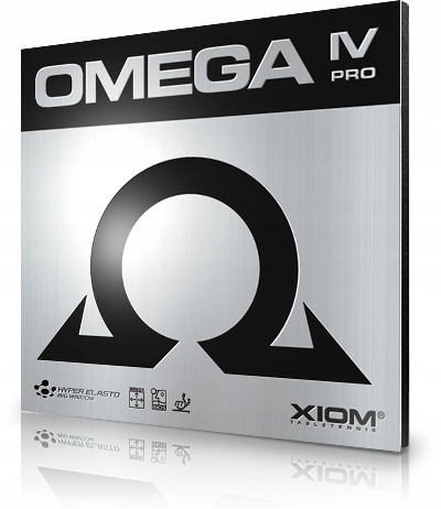 Купить XIOM Омега-6 шир CSE на Eurozakup - цены и фото - доставка из Польши и стран Европы в Украину.
