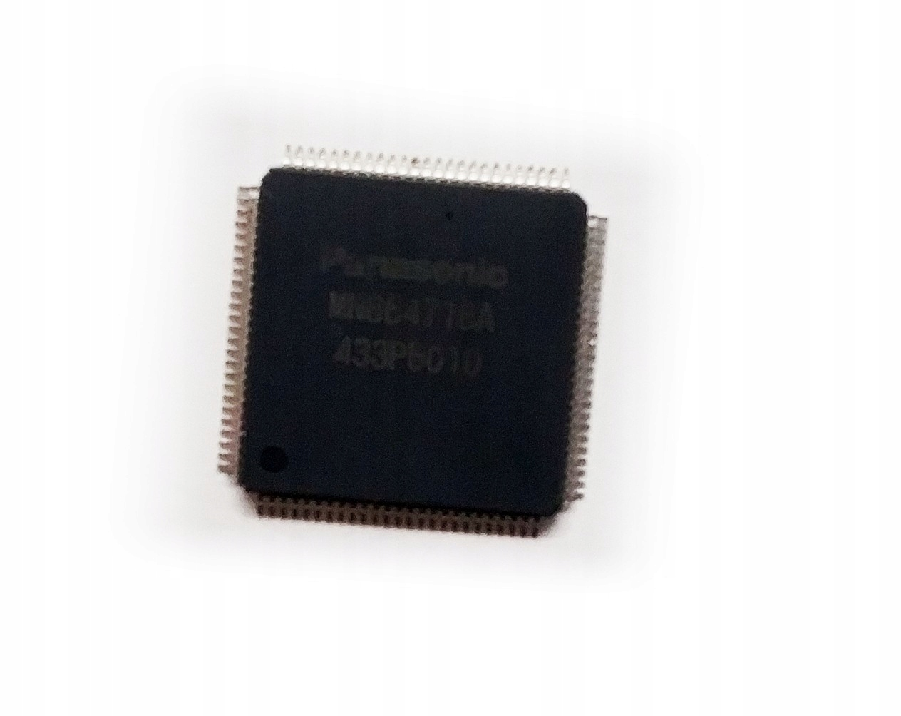 Vysielač vodiča HDMI Panasonic MN86471