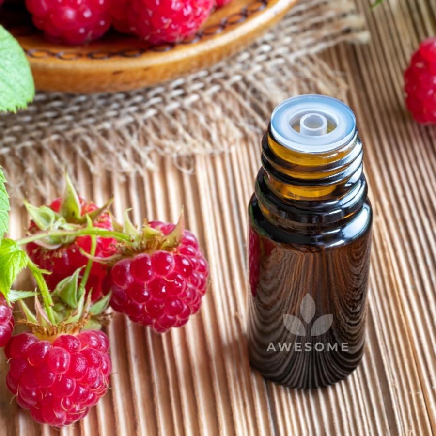 AROMATY SPOŻYWCZE (10ml) aromat spożywczy W PŁYNIE