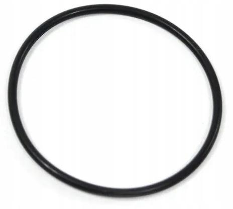 bmw уплотнительное кольцо прокладка пробки гидроусилителя n45 n46 n47