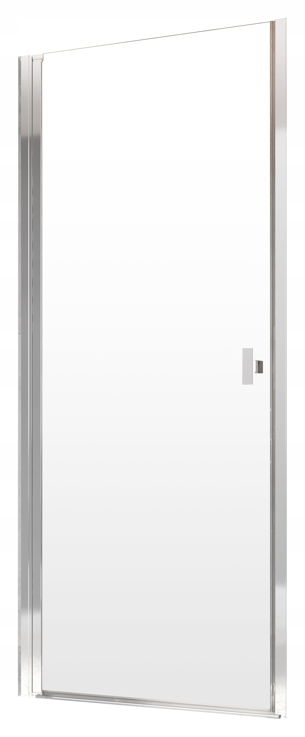 Nes DWJ I 80x200 RADAWAY sprchové dvere