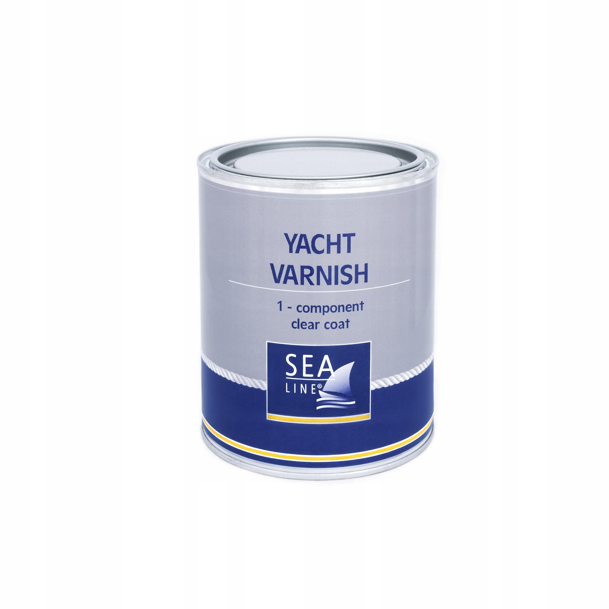 Clear yacht varnish makita impact socket 21mm